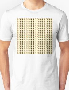 ABSTRACTION 109 T-Shirt
