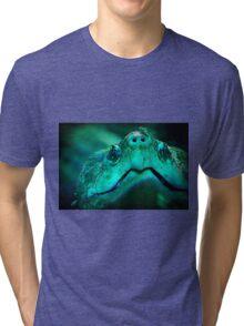 Oh Snap Tri-blend T-Shirt