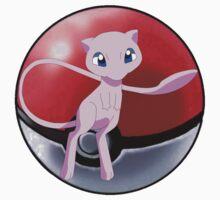 Legendary pokeball - pokemon by pokofu13