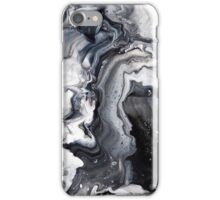 Marble #3 iPhone Case/Skin