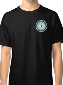 Future Hearts  Classic T-Shirt