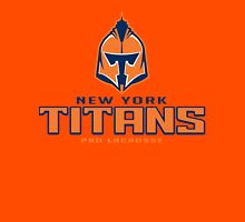 New_York_Titans_logo T-Shirt