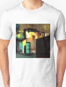 Nook T-Shirt