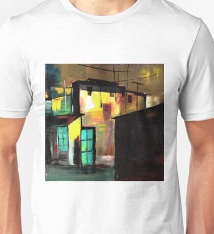 Nook Unisex T-Shirt