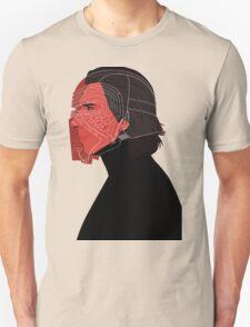 That bad guy Unisex T-Shirt