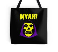Skeletor-Misfits Composite Tote Bag