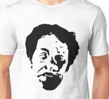 Dr Cornelius Evazan Unisex T-Shirt