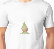 Gnome Child (For Meme Lords Only) Unisex T-Shirt
