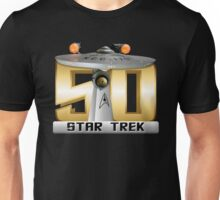 Trek Bowl 50 Unisex T-Shirt