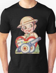 Great guns T-Shirt