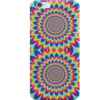 Day Tripper - ONE:Print iPhone Case/Skin