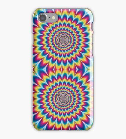 Day Tripper - ONE:Print iPhone Case/Skin