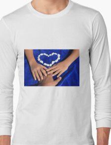 Love - Macro Photography T-Shirt
