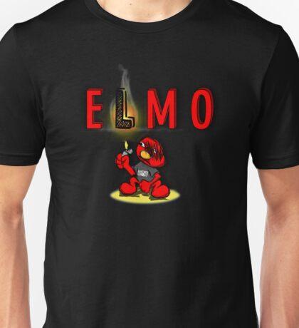 Tickle Me Emo Unisex T-Shirt