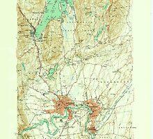 New York NY Glens Falls 129545 1955 62500 by wetdryvac