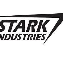 Stark by Thraster