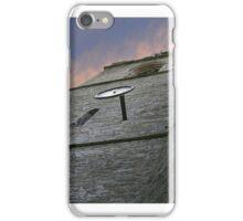 Church Sky iPhone Case/Skin