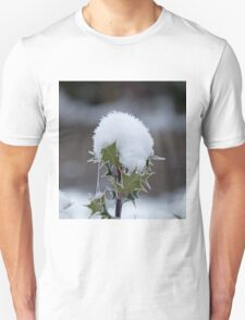 Holly Snow Cone T-Shirt