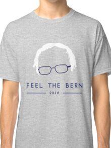 Bernie Sanders Classic T-Shirt