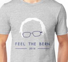 Bernie Sanders Unisex T-Shirt