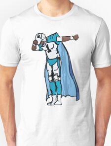 SUPER DAB T-Shirt