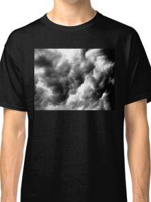 Storm Clouds Classic T-Shirt