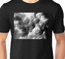 Storm Clouds Unisex T-Shirt