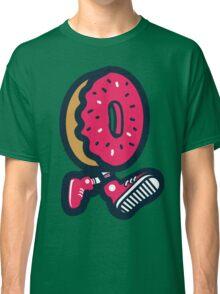 WeeklyDonut's Donut Classic T-Shirt