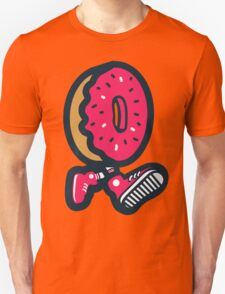 WeeklyDonut's Donut Unisex T-Shirt