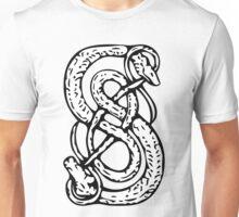 Loki Symbol Unisex T-Shirt