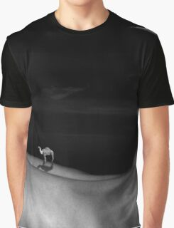 nude art  Graphic T-Shirt