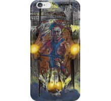 Another Time Special Edition Hoodies and Shirts iPhone Case/Skin