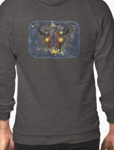 Another Time Special Edition Hoodies and Shirts T-Shirt