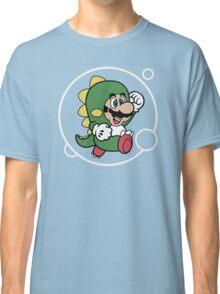 Bobble Suit Classic T-Shirt