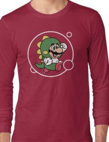 Bobble Suit T-Shirt