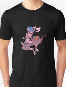 pricefield jams Unisex T-Shirt