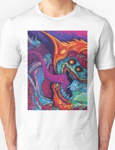 Hyperbeast T-Shirt