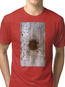 Made from Nature 7 Tri-blend T-Shirt