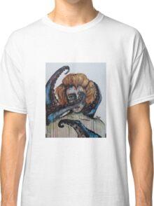 Modern Day Ursula  Classic T-Shirt
