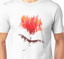 Khaleesi - Mother of Dragons Unisex T-Shirt