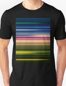 raster background T-Shirt