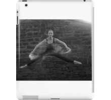 Dance 11 iPad Case/Skin