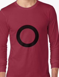 Orko, He-Man and the Masters of the Universe Long Sleeve T-Shirt