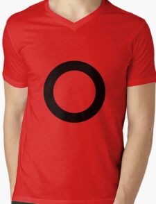 Orko, He-Man and the Masters of the Universe Mens V-Neck T-Shirt