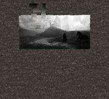 Weird landscape T-Shirt