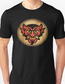 Bioshock Devil's Kiss Vigor T-Shirt