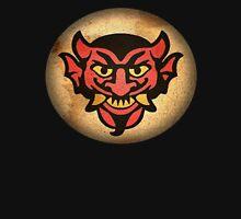 Bioshock Devil's Kiss Vigor Unisex T-Shirt