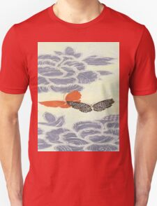 Shadowflies T-Shirt