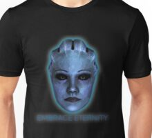 Embrace Eternity Unisex T-Shirt