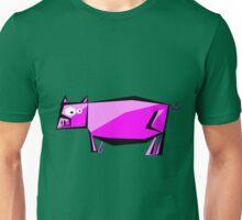 Cochon! Unisex T-Shirt